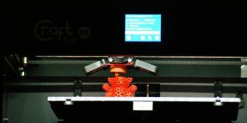 Otwarcie nowoczesnej pracowni 3D w Jerzmankach - zdjęcie nr 12