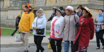 Dni Seniora w Zgorzelcu - zdjęcie nr 17