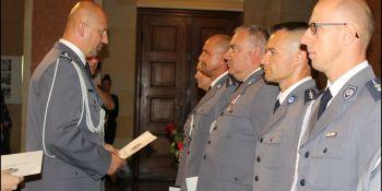 Święto Policji w Zgorzelcu - zdjęcie nr 7