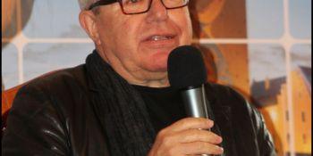 Architekt Daniel Libeskind spotkał się z mieszkańcami Europamiasta Zgorzelec/Görlitz - zdjęcie nr 8