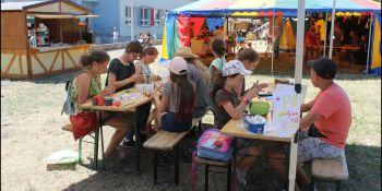 Dwujęzyczne Miasto Dzieci - zdjęcie nr 18