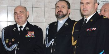 Komendant KP PSP w Zgorzelcu odchodzi na emeryturę - zdjęcie nr 24