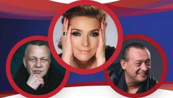7 października, godz. 17.00, Miejski Dom Kultury w Zgorzelcu