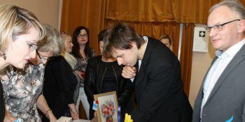 Charytatywnie w Sulikowie - zdjęcie nr 2