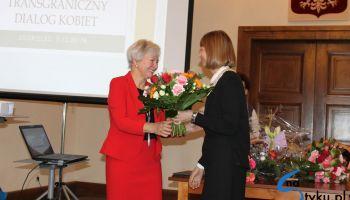 25 lat Transgranicznego Dialogu Kobiet - zdjęcie nr 48