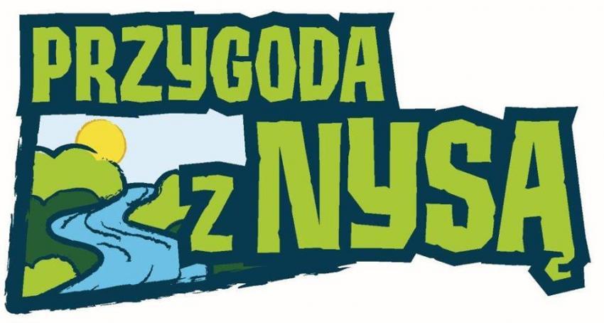 """""""Przygoda z Nysą– zagospodarowanie turystyczne pogranicza polsko–niemieckiego– etap IV"""". (mat. prasowe Gminy Zgorzelec)"""