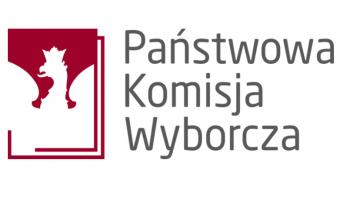 Wybory 2018: Kandydaci do Sejmiku Województwa Dolnośląskiego