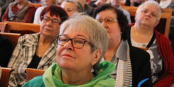 25 lat Transgranicznego Dialogu Kobiet - zdjęcie nr 16