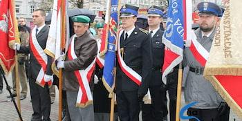 Narodowe Święto Niepodległości - zdjęcie nr 19