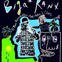 Biga*Ranx w Zgorzelcu – jedyny koncert w Polsce
