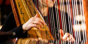 2. Międzynarodowe Dni Messiaena Görlitz-Zgorzelec w obiektywie Jakuba Pureja - zdjęcie nr 22