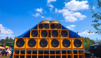 Paproota.org Sound.system