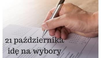 Wybory 2018: Co oferują kandydaci na burmistrza Zgorzelca?