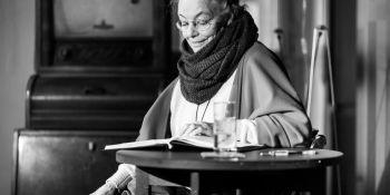 2. Międzynarodowe Dni Messiaena Görlitz-Zgorzelec w obiektywie Jakuba Pureja - zdjęcie nr 9