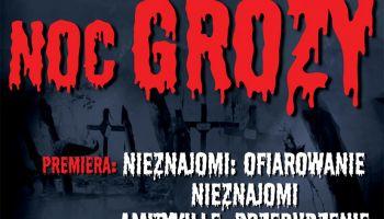 Bilety w cenie od 28 do 37 zł są już do nabycia w kasach kina oraz na www.multikino.pl.