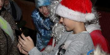 Magiczny Świat Świętego Mikołaja - zdjęcie nr 11