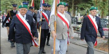 VIII Marsz Pamięci Sybiraków - zdjęcie nr 5