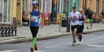 Bieg przez dwa kraje - zdjęcie nr 13