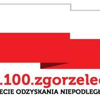 Sprawa polska w czasie pierwszej wojny światowej