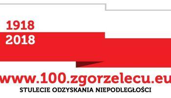 Muzeum Łużyckie zaprasza w najbliższy czwartek na wykład dr Ireneusza Wojewódzkiego.