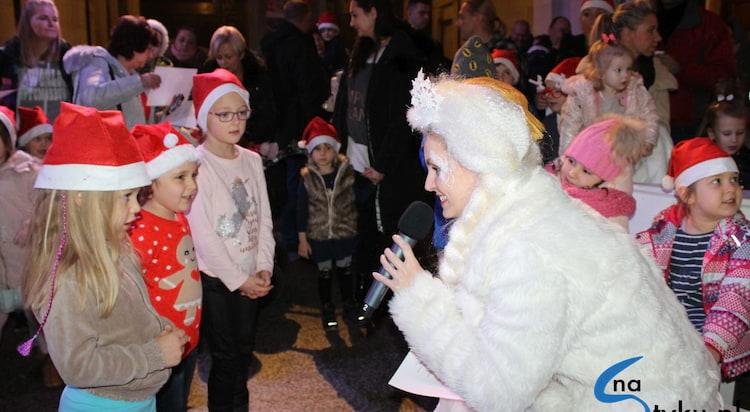 Magiczny Świat Świętego Mikołaja - zdjęcie nr 21