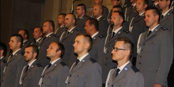 Święto Policji w Zgorzelcu - zdjęcie nr 12