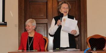 25 lat Transgranicznego Dialogu Kobiet - zdjęcie nr 19