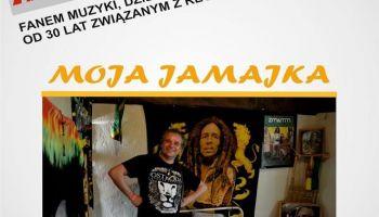 Spotkanie z Makenem odbędzie się 7 lutego o godzinie 11.00 w Miejskim Domu Kultury w Zgorzelcu. | mat. prasowe MBP w Zgorzelcu