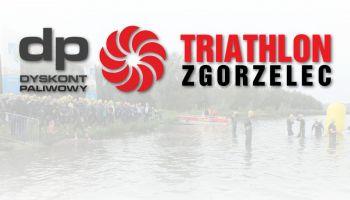 DP Tria(dua)thlon Zgorzelec