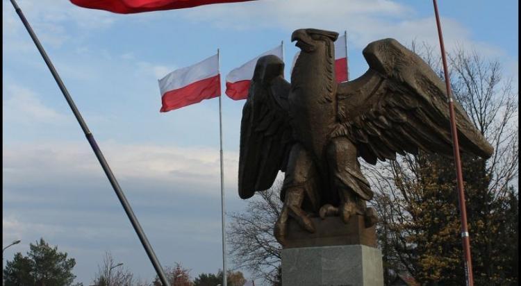 To już sto lat. Zgorzelec świętuje rocznicę odzyskania przez Polskę niepodległości - zdjęcie nr 78