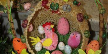 Jarmark Wielkanocny w Zgorzelcu. Z czym przyjechali wystawcy? - zdjęcie nr 13