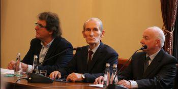 Inauguracyjna sesja Rady Miasta Zgorzelec - zdjęcie nr 4