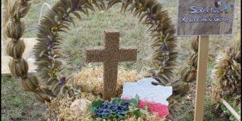 Dożynki Gminne w Sulikowie - zdjęcie nr 6