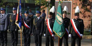 Wizyta Prezydenta Andrzeja Dudy w Zgorzelcu - zdjęcie nr 12
