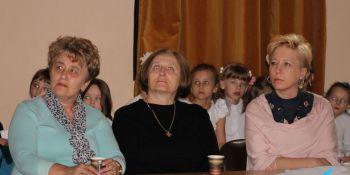 Charytatywnie w Sulikowie - zdjęcie nr 19