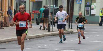 Bieg przez dwa kraje - zdjęcie nr 14