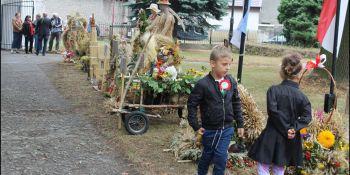Dożynki Gminne w Sulikowie - zdjęcie nr 14