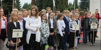 VIII Marsz Pamięci Sybiraków - zdjęcie nr 12