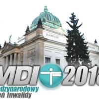 XXIV edycja Międzynarodowego Dnia Inwalidy Zgorzelec 2018