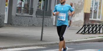 Bieg przez dwa kraje - zdjęcie nr 4