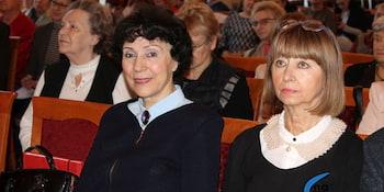 25 lat Transgranicznego Dialogu Kobiet - zdjęcie nr 10
