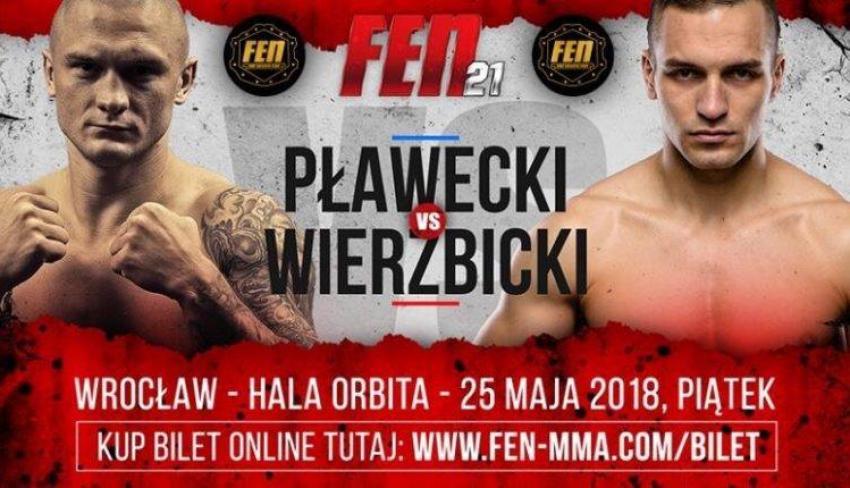 Wierzbicki vs Pławecki
