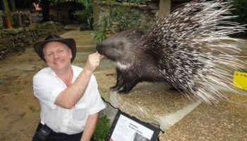 (Fot.: www.nasze-zoo.pl, C.Hammer)