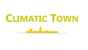 Climatic Town