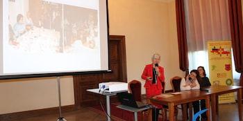 25 lat Transgranicznego Dialogu Kobiet - zdjęcie nr 15