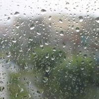 Prognoza pogody na dziś: burze, opady deszczu i gradu