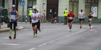 Bieg przez dwa kraje - zdjęcie nr 12