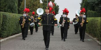 VIII Marsz Pamięci Sybiraków - zdjęcie nr 6