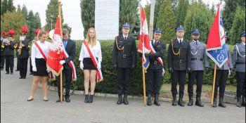 VIII Marsz Pamięci Sybiraków - zdjęcie nr 7