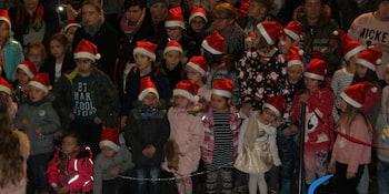 Magiczny Świat Świętego Mikołaja - zdjęcie nr 2